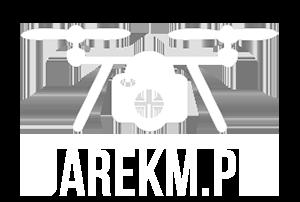 jarekm.pl