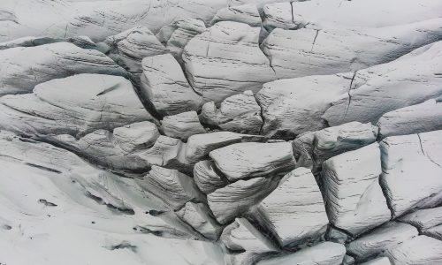 lodowiec-Vatnajökull-z-drona2